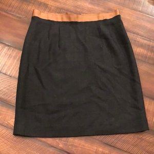 Ann Taylor Loft Skirt. Sz 6
